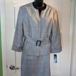 Isabella Suits
